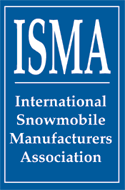 International Snowmobile Manufacturers Association (ISMA)
